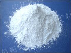 Fertilizantes minerales