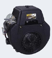 Motor EH65 - 0D