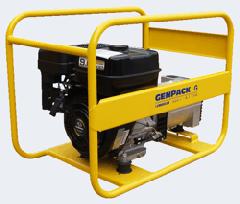 Genpack - G 4.1 kVA
