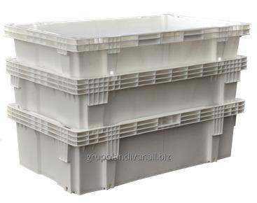 cajas_plasticas