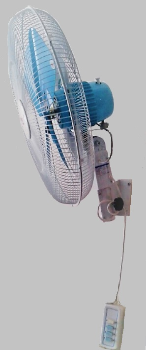 ventilador-industrial-de-pie-o-de-pared-marca