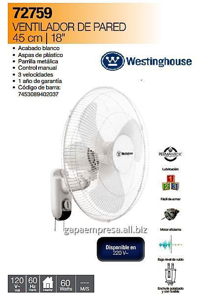 ventilador_de_pared_18_westinghouse
