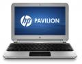 HP Pavilion DM1- 3210UA