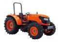 Tractor kubota