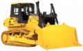 Bulldozer 950J