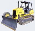 Bulldozer Modelo D95 LT / WT / LGP