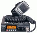 Radio estación Alan 78 Plus