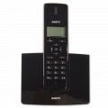 Telefono inalambrico SANYO CLT