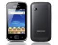 Telefono móvil  Gio S5660
