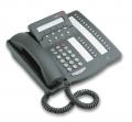 Estación telefónica