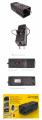 Estabilizador de corriente Quasar1200