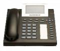Teléfono-IP GXP-2000