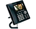 Teléfono-IP GXV3140