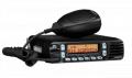 Transceptores móviles TK-7160
