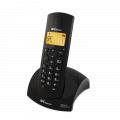 Telefono inalambrico SPCtelecom 7229
