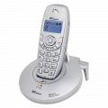 Telefono inalambrico SPCtelecom 7170