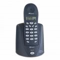 Telefono inalambrico SPCtelecom 7114