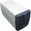 UPS Nova 600 AVR