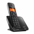 Telefono inalambrico 1701 DECT