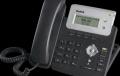 Teléfono-IP Yealink T20P