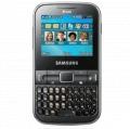 Telefono móvil  Samsung 322