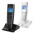 Telefono inalambrico SPCtelecom 713