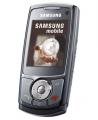 Telefono móvil  Samsung SGH L760