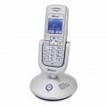 Telefono inalambrico SPCtelecom 7240