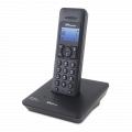 Telefono inalambrico SPCtelecom 7252