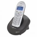Telefono inalambrico SPCtelecom 7148