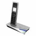 Telefono móvil  SPCtelecom 7701