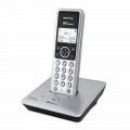 Telefono inalambrico  SPCtelecom 7906