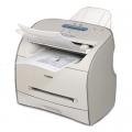 Fax Canon L380S