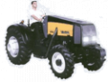 Tractor BF 65