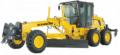 Motoniveladora RG140 Variable Power