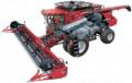 Cosechadora agrícola  AXIAL FLOW 8120