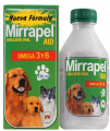 Vitaminas para animales Mirrapel