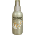Desinfectante animal Antiséptico AntiSept
