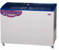 Freezer Heladero