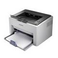 Samsung - Impresora Láser Monocromática ML-2851ND