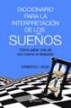 Diccionario para la interpretacion de los suenos