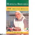 100 recetas cocina y meditacion