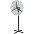 "Ventilador Industrial de Pedestal Westinghouse 76 cm/30"""