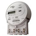 Medidores E22A Medidores Electrónicos Monofásicos Residenciales