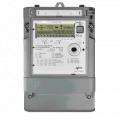 Medidores Electrónicos Industriales y Comerciales Medidores ZMG