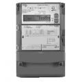 Medidores ZMD Medidores Electrónicos Industriales y Comerciales y de Puntos Frontera