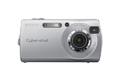 Camara Digital Sony DSC-S40
