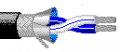 Cables Comunicación