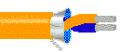 Cable Comunicación Fieldbus