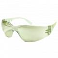 Gafas Protectoras Sierra Elite